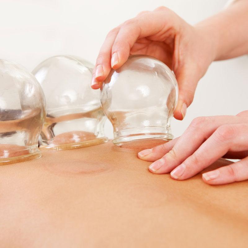massage chinois Launaguet et Toulouse Minimes