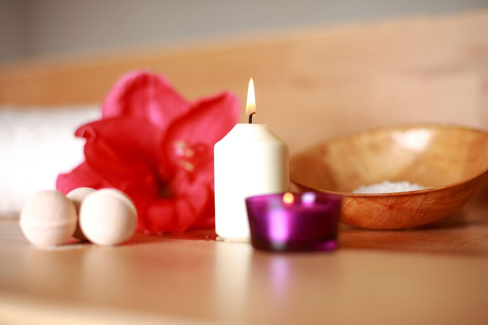 massage chinois Launaguet