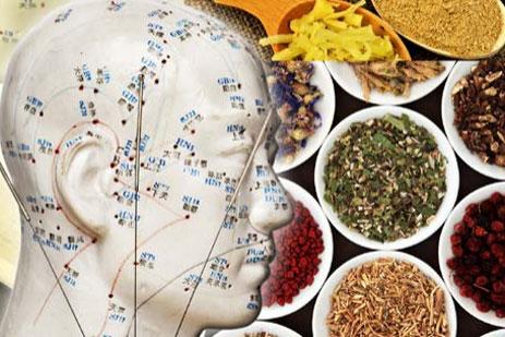 massage chinois Launaguet et Minimes